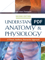 Principles of Anatomy and Physiology 14th Tortora