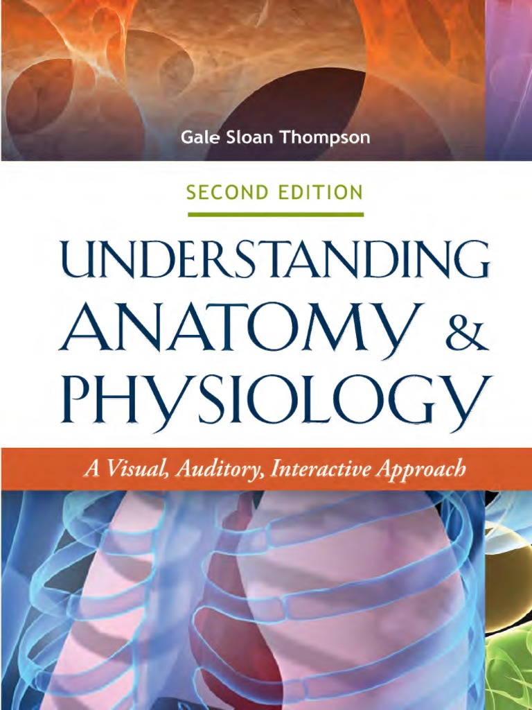 Principles of Anatomy and Physiology 14th Tortora | Abdomen ...