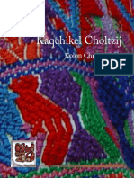 kaqchikel_choltzij.pdf