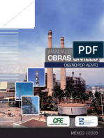 CFE Viento 08.pdf