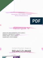 bevacizumab(avastin)