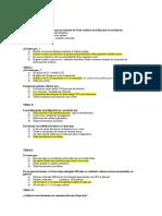 79080590-examenes-de-fisiologia.doc