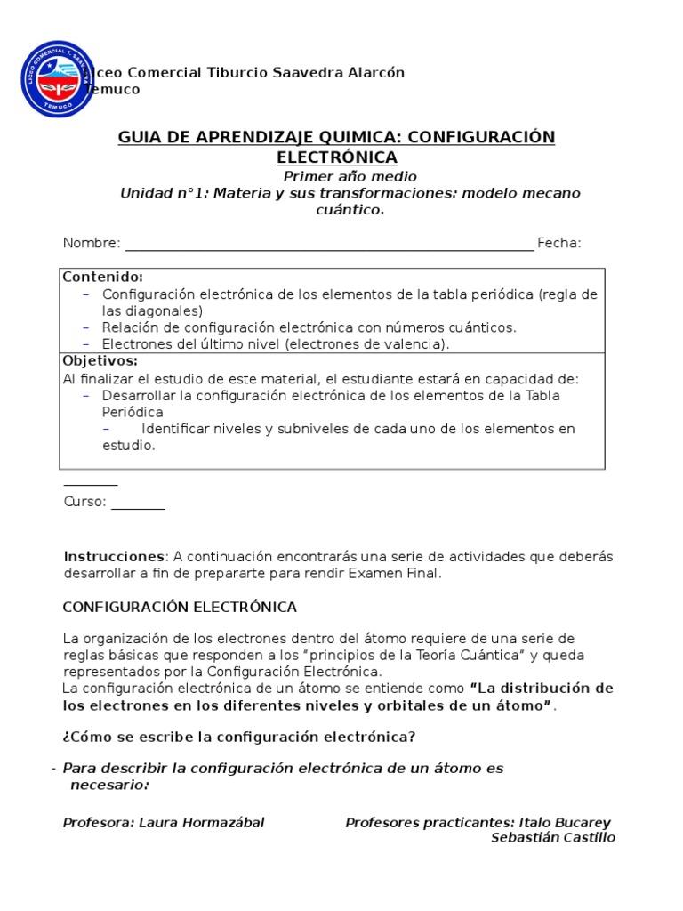 Guia configuracion electronica urtaz Image collections