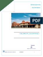 sap-fi-ap-end-user-manual.pdf