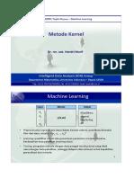6.1 Metode Kernel.pdf