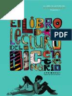 Club_de_los_Perfectos_pdf.pdf