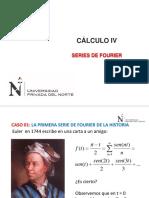 s1-Series de Fourier