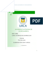 INFORME_FINAL_LABORATORIO_MATERIALES_UAC.docx