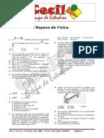 F-REPASO 12-15