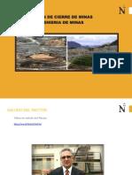 Presentación y clase 1.pdf