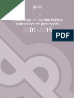 Articles-141869 Doc PDF