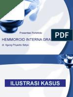 105392073-hemmoroid-ppt.pptx