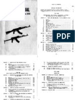 AK47main Manual