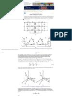 DELTA-DELTA CONNECTION.pdf
