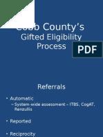 giftedprocess