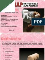 Diapositivasdeprimerosauxilios 141028152015 Conversion Gate02