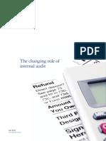In Audit Internal Audit Brochure Noexp