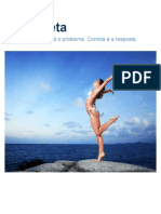 A+Dieta+BrasiVida-Ebook-Final