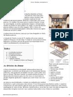 Domus – Wikipédia, A Enciclopédia Livre
