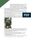 Biografía de Jorge Barudy.doc