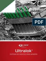 Ultralok Mining