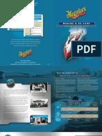 2010 MarineRV Catalog