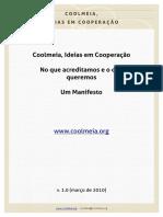 Coolmeia-v1.0 - TEXTO DO FILME ''ZEITGEIST'' A PARTIR DE FL. 131.pdf
