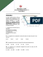 Guia 3 Dinamica 2016-3