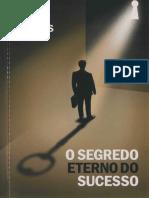 O Segredo Eterno Do Sucesso (AMORC, português)