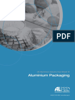 15-aluminium-packaging.pdf