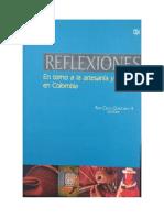 Libro._Reflexiones_en_torno_a_la_artesan.pdf