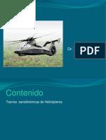 Teoría de Helicopteros III.pdf