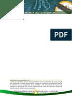 Actividad 1 Electronica Digital Secuencial-Andres Delgado