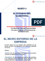 3 SESION.ppt