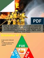 Fire Fuel Hydrocarbon (1)