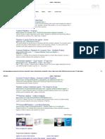 Rigidizer - Google Search
