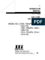barnstead-2314-lab-rotator.pdf