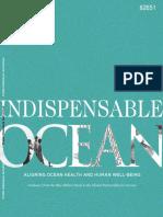 Indispensable Ocean