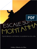 eBook Escale Sua Montanha_01jan15_Ebook