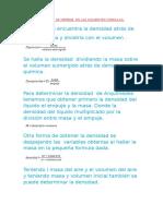 DENSIDAD-SE-OBTIENE-EN-LAS-SIGUIENTES-FORMULAS.docx