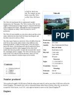 Volvo 66 - Wikipedia.pdf
