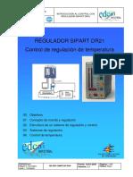 SIPART_v1_0.pdf