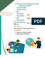 valoracion, fusiones.docx