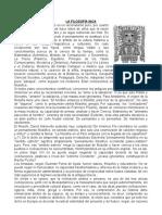 filosofia inca.docx