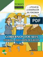 Observatorio Gobiernos Locales Peru 5