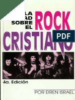 Eiren Israel - La Verdad sobre El Rock Cristiano.pdf