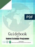 Guidebook Sep 2016-2017