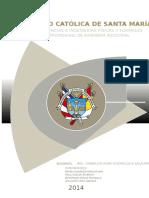 Analisis Del Proceso Ediciones Independencia Copia