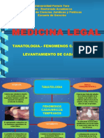Tanatologialevantamientocadaver 150504194548 Conversion Gate02 (1)