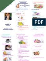Leflet ISPA Anak (Tidak Diprint)